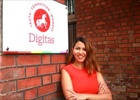 Digitas Poaches Former Ogilvy Managing Partner Rika Sharma as Managing Director for Singapore