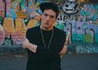 Meet the Man Redefining the UK's Music Scene in 'Recorda Boi'