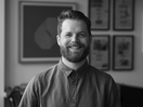 Toby Hussey Joins Bear Meets Eagle On Fire as Managing Director