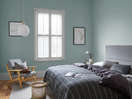 Dulux Appoints DDB Melbourne as Lead Creative Agency