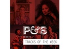 Pitch and Sync Releases Latest Tracks of The Week