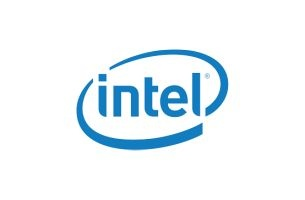 TBWA\Chiat\Day Awarded Global B2B Creative Duties for Intel