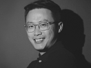5 Minutes with… ShengJin Ang