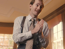 RE/MAX Estate Agents Know What They're Talking About in Latest Ad