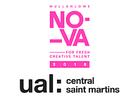 MullenLowe Group and CSM Partner for 8th Annual MullenLowe NOVA Awards
