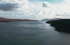 Bunnahabhain - The Sound of Islay