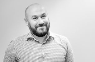 Mirum Appoints Tony Markovski as Head of Mobile and Innovation EMEA