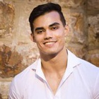Edward King is Named Australia's Top Student at the 2018 AWARD School Event