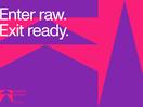 Enter Raw, Exit Ready: AWARD School Kicks off 2021 Enrolment Campaign