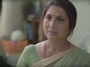 BBDO India's #ShareTheLoad Campaign Shortlisted at Inaugural Gerety Awards 2019