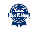 Pabst Blue Ribbon Announces 72andSunny LA as Lead Creative Agency