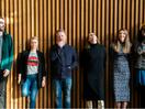 Havas Media Group's JUMP Completes Senior Line Up Hires