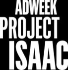 Adweek Project Isaac Awards