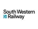 South Western Railway Appoints St Luke's