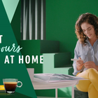 Starbucks Global Campaign Helps Coffee Lovers Make it Theirs at Home