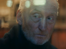 Charles Dance Narrates an Epic Ode to Nature in Climate Coalition Film