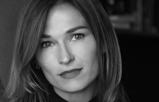 Common People Films Director Žanete Skarule Wins Newcomer Award at UKMVA'S