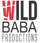 Wild Baba Productions