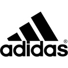 adidas Powers Ahead in Greater China with Excellent 28% Growth Performance in Q3