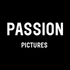 Passion Paris