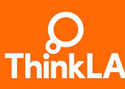 ThinkLA Announces 2018 IDEA AWARDS Finalists