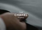 "Chanel ""Handbags & Savoir Faire"", 1:03"