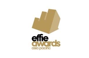 APAC Effie Awards 2016 Announces Remaining Heads of Jury
