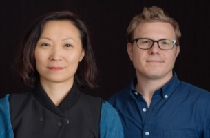 Droga5 NY Promotes Susie Nam and Dan Gonda to Leadership Roles