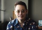 Thai Advertising Pioneer Suthisak Sucharittanonta Retiring After 22 Years at BBDO Bangkok