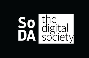 Ueno Welcomed Into Exclusive Society of Digital Advertisers