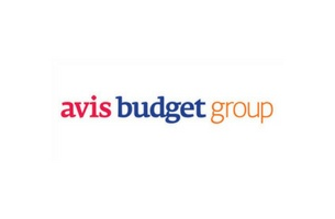 Avis Budget Group Appoints Ikon Communications as Agency of Record