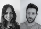 Karina Byrne and Jonny Taylor Join Growing Team at CORD