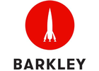 Justin's Names Barkley Boulder as its Agency of Record