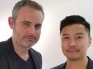 Ogilvy Hong Kong Bolsters Creative Leadership