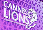 What the Big Cannes Lions Shake Up Means For You