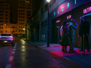 Enter the Mad World of Electric Cars in Dacia Spring Campaign