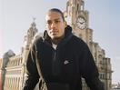 Nike Film Takes Us Back to Where It All Began for Virgil Van Dijk