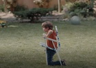 MassMutual Tackles 'Uncomfortable Truths' in Campaign from Grey
