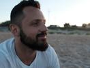Director Stash Capar Joins Circle Roster for Canada