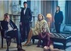 Leland Originals' Tom Hodge Co-Scores BBC Crime Drama 'McMafia'