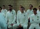 LS Productions Secures Edgbaston as Lufthansa Launches Cricket Themed Campaign