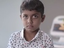Rare Cancers Australia Calls for Equality with 'Cancer Is Cancer' Video via JWT Sydney