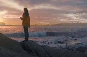 Samsung Brings the World Together for the 2016 Rio Olympics with 'The Anthem'