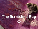 Whiskas Tackles Covid's Kitten Abandonment Crisis with Krafted by Kittens Kollection