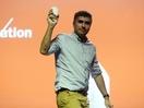 Serviceplan Celebrates Nine Pencil Win at D&AD Impact Awards