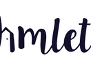 Hmlet Appoints 72andSunny as APAC Brand Partner