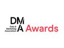 Mondelez Campaign from Elvis Wins Grand Prix at DMA Awards