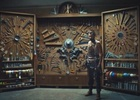 Your Shot: Humour Helps Heimat and HORNBACH Take Aim at Privacy in 2016