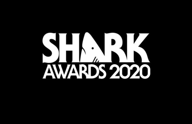 In the Company of Huskies Wins at Shark Awards 2020