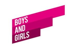 Boys & Girls Strengthens Team with Two Further Appointments